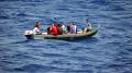 Les clandestins algériens seront renvoyés d'Italie