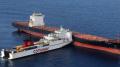 Collision Ulysse-Cargo Chypriote : La Tunisie envoie un négociateur