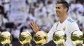 Ronaldo : je n'ai plus de rêve à réaliser dans le football