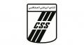 Le CSS ne déposera pas finalement une évocation contre Hamza Hadda