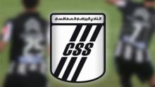 CSS : Trois joueurs étrangers en renfort