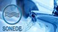 Coupure de l'eau , du mercredi au vendredi à Tunis et Ben Arous