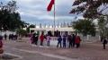 La grève des écoles primaires du Grand-Tunis annulée
