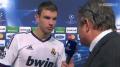 Dzeko première recrue offensive de Zidane
