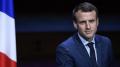 Syrie: la France frappera en cas de preuves d