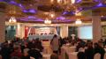 Ennahdha dévoile son budget 2018 et les sources de son financement
