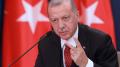 Erdogan : La Turquie prête à