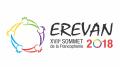 Sommet  de la Francophonie : l