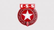 ESS : L'interdiction de recrutement levée