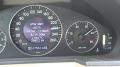 Chronométré à 227 km/h avec un permis de moins de 15 jours