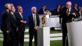 Mondial 2026: Des pays arabes ont voté contre le dossier du Maroc