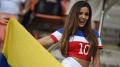 La FIFA interdit aux diffuseurs de zoomer sur les jolies filles