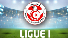 FTF: Un championnat avec deux groupes et quatre clubs en Ligue 2