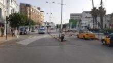 Gabès : Le confinement général prolongé d'une semaine