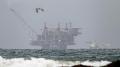 Egypte: Début des importations de gaz naturel israélien