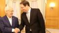 Une rencontre entre Ghannouchi et Chahed au programme
