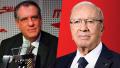 Ghazi Chaouachi: L'intérêt du pays est le dernier des soucis de BCE