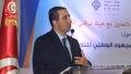 L'ex-secrétaire d'Etat aux mines, Hachem Hmidi arrêté