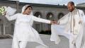 Imen Cherif se marie