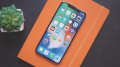 Apple : un nouvel iPhone plus encore que l'iPhone X, en préparation