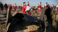Avion ukrainien abattu : L'Iran annonce des arrestations