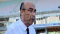 ESS : Jalel Krifa démissionne