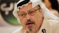 La Turquie détient des preuves de l'assassinat de Jamal Khashoggi