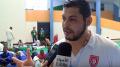 Alger : les athlètes tunisiens se plaignent des conditions de séjour