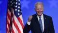La victoire de Biden dans l
