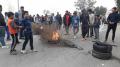 Kairouan: Paralysie du trafic routier
