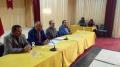 Kasserine : La création de 20 projets au profit des familles approuvée
