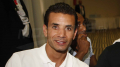 Le Raja Casablanca risque de perdre six points à cause de Khaled Korbi