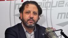 Krichi appelle à classer les  gouvernorats sinistrés zones militaires