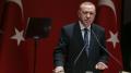 La Turquie envoie ses troupes en Libye