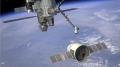 Le Maroc lance bientôt une capsule spatiale