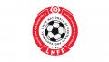 Football: Les sanctions de la Ligue
