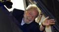 Brésil: nouvelle peine de plus de 12 ans de prison pour Lula