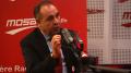 Korchid: Des associations extrémistes en activité dans le sud Tunisien