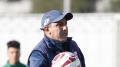 Mohamed Kouki, nouvel entraîneur de Damac FC