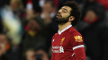 Des insultes racistes contre Mohamed Salah