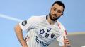 M.Soussi : la ligue des champions est une fierté pour toute la Tunisie