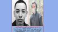 Sbiba: Ghozlani abattu avant le déclenchement de sa ceinture explosive