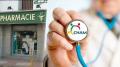 Le problème entre les pharmaciens et la CNAM exposé dans Midi Show