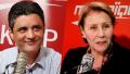 Naziha Laabidi et Hassouna Nasfi invités de Midi Show