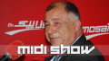 Néji Jalloul invité de Midi Show