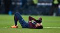 PSG : la blessure de Neymar, plus grave que prévu