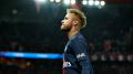 PSG : la clause libératoire de Neymar, enfin dévoilée ?