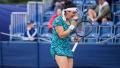 Tournoi de Hobart (Australie) : Ons Jabeur se qualifie au 2ème tour