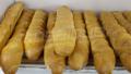 113 mille donnes de pain gaspillées tous les ans