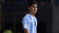 Argentine : Dybala privé du mondial ?